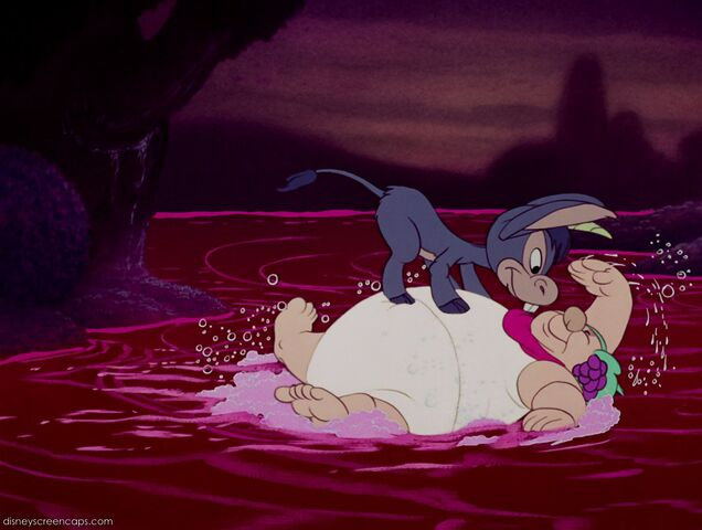 File:Fantasia-disneyscreencaps com-7183.jpg