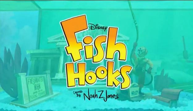 File:FishHooksLogo.jpg