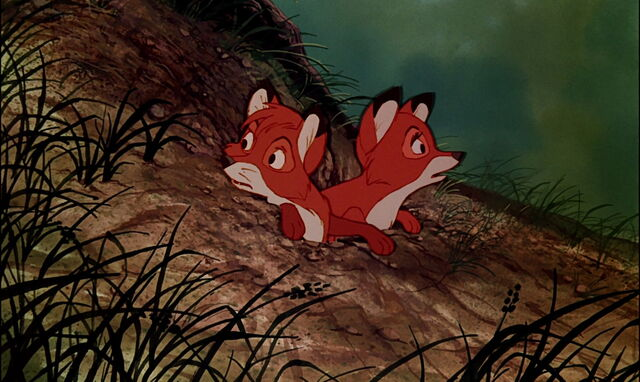 File:Fox-and-the-hound-disneyscreencaps.com-8324.jpg