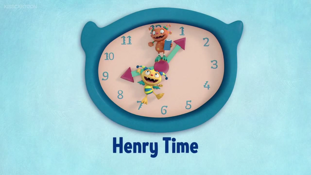 File:Henry Time.png