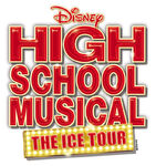 Highschoolmusicallogo