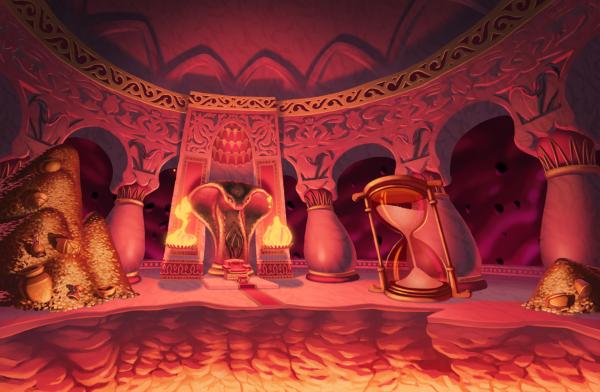 File:Jafar's Room.png