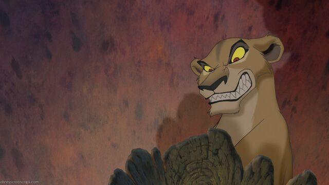 File:Lion2-disneyscreencaps.com-2616.jpg