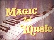 MagicMusic.jpg