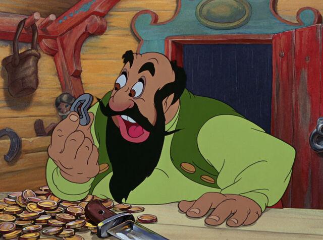 File:Pinocchio-disneyscreencaps.com-4810.jpg
