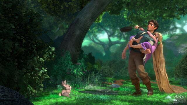 File:Rapunzel-Tangled-Blu-ray-7.jpg