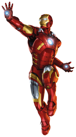 File:SJPA Iron Man 2a.png