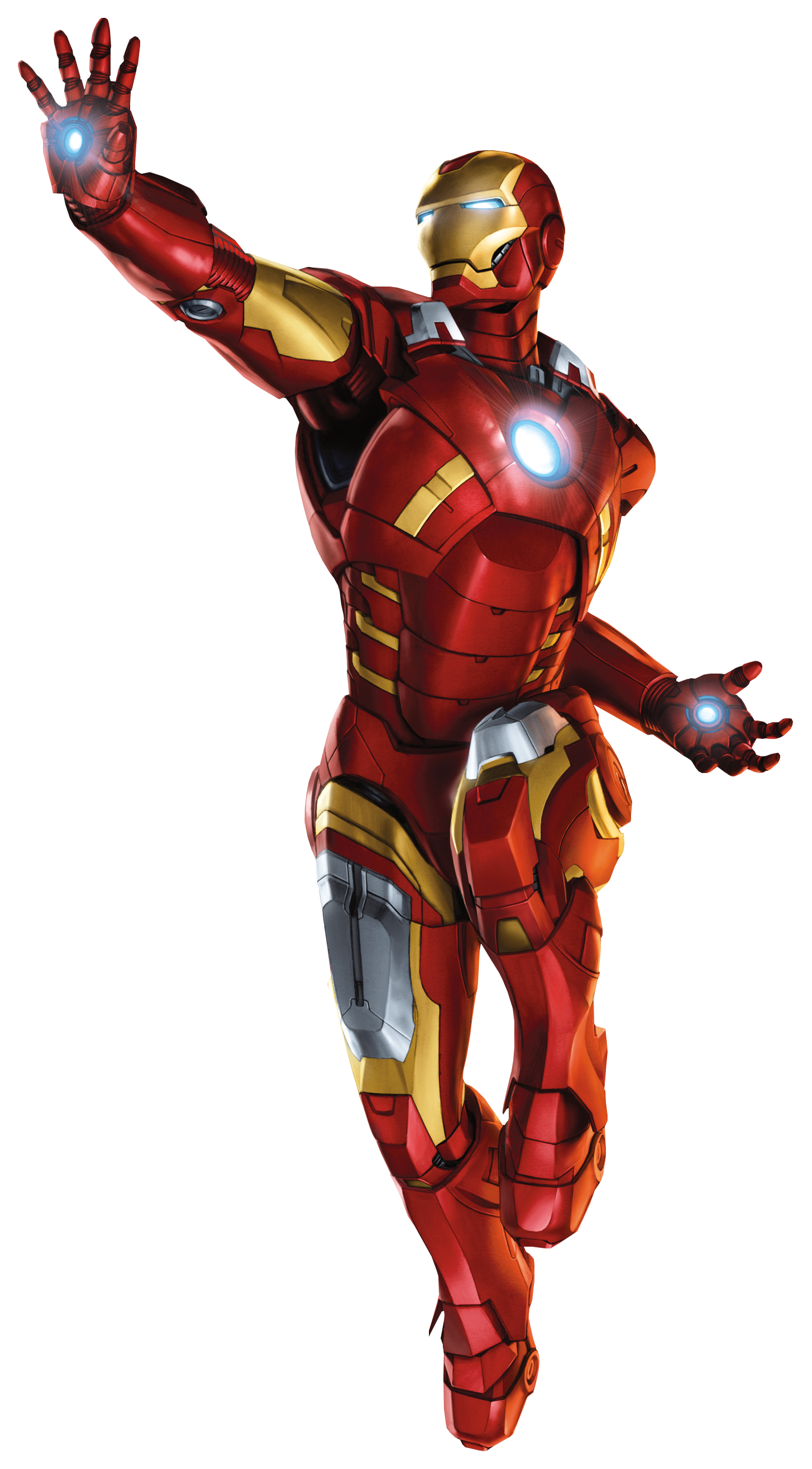 image sjpa iron man disney wiki fandom powered by wikia. Black Bedroom Furniture Sets. Home Design Ideas