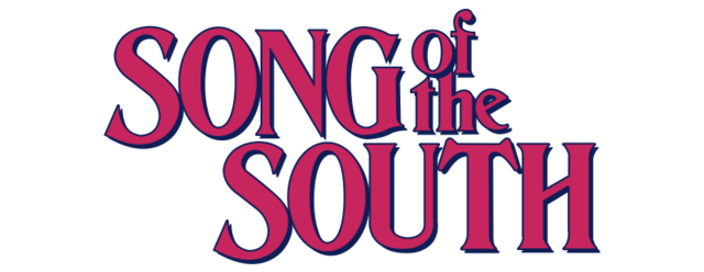 File:Song of the South Logo.png