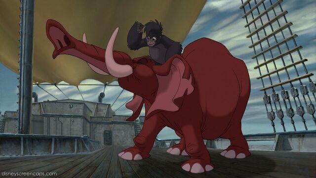 File:Tarzan-disneyscreencaps.com-7912.jpg