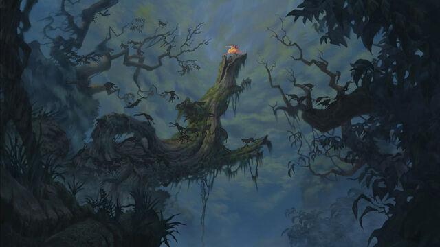 File:Tarzan-disneyscreencaps com-4344.jpg