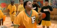 Eddie's Rap
