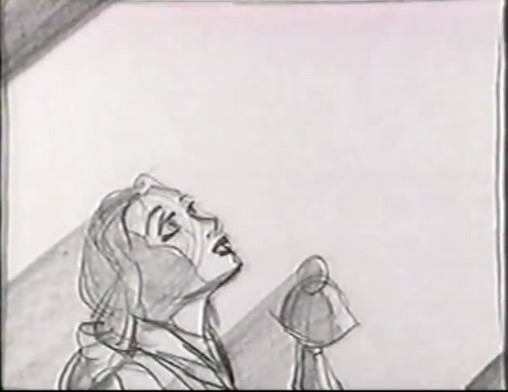 File:The Enchanted Christmas Storyboard - As Long As There's Christmas - 2.jpg
