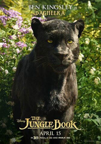 File:The Jungle Book 2016 Character Poster 04.jpg