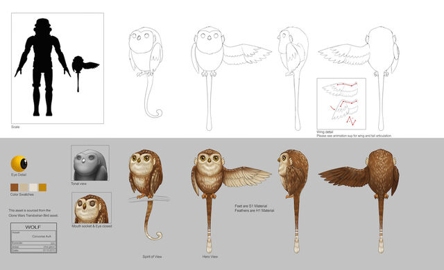 File:The Mystery of Chopper Base Concept Art 02.jpeg