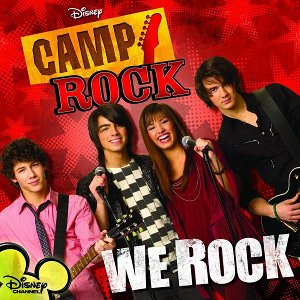 File:We Rock (Camp Rock song).jpg