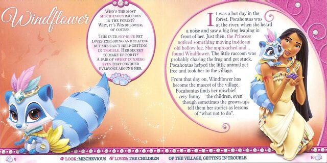 File:Windflower.jpg