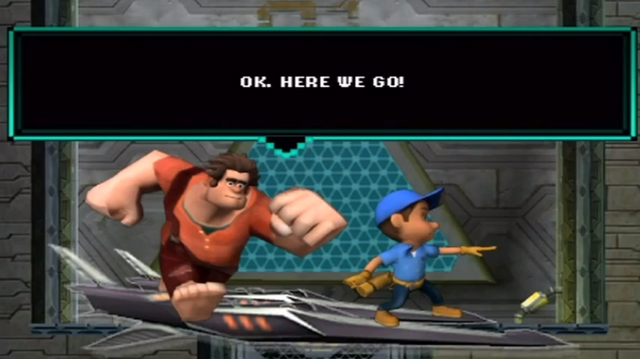 File:WirGame3.png