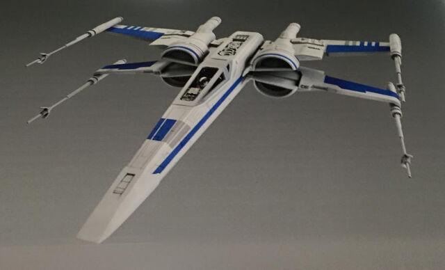 File:X-Wing Concept Art.jpg