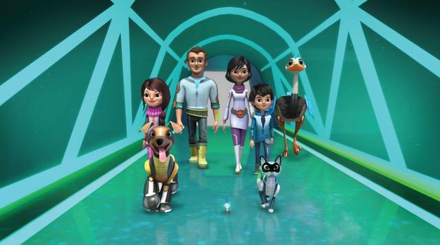 File:Adventures-in-Robo-Pet-Sitting-2.png