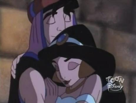 File:Aladdin & Jasmine - Riders Redux (1).png
