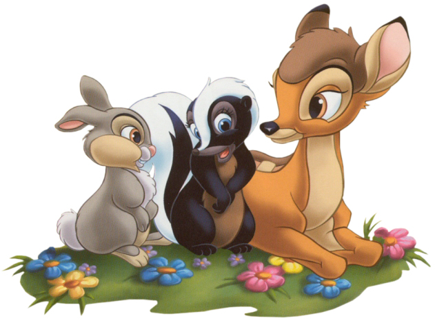 File:Bambi flower thumper.jpg