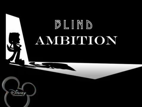File:Blind Ambition.jpg