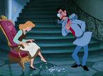 Cinderella-disneyscreencaps.com-8482