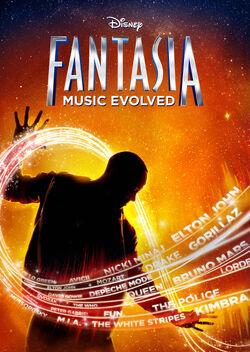 Fantasia-Key-Art