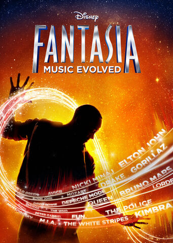 File:Fantasia-Key-Art.jpeg