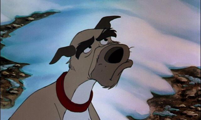 File:Fox-and-the-hound-disneyscreencaps.com-4119.jpg