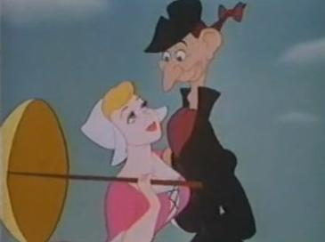 File:Ichabod and katrina disney.jpg