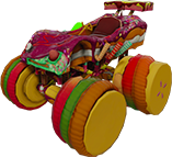 File:Infinity Candy Kart Monster truck.png