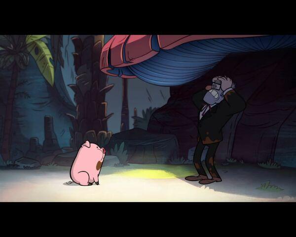 File:Land Before Swine (429).jpg