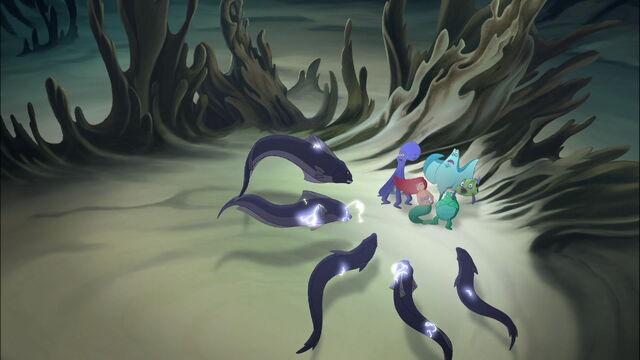 File:Little-mermaid3-disneyscreencaps com-7517.jpg