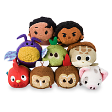 File:Moana Tsum Tsum Collecton.jpg