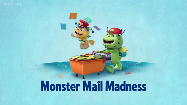 File:Monster Mail Madness.png