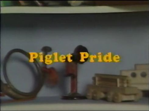 File:Pigletpride.jpg