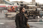 Rogue One photography 31