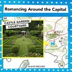 Romancing-around-the-capital