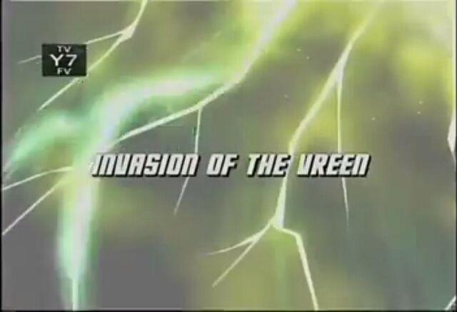 File:SRMTHFG Season 4 Invasion of the Vreen.jpg