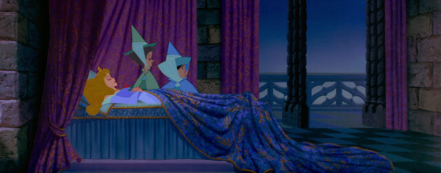 File:Sleeping-beauty-disneyscreencaps.com-6108.jpg