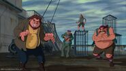 Tarzan-disneyscreencaps.com-7532-1-