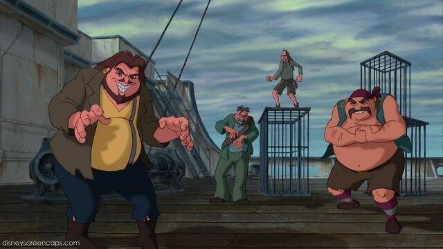 File:Tarzan-disneyscreencaps.com-7532-1-.jpg