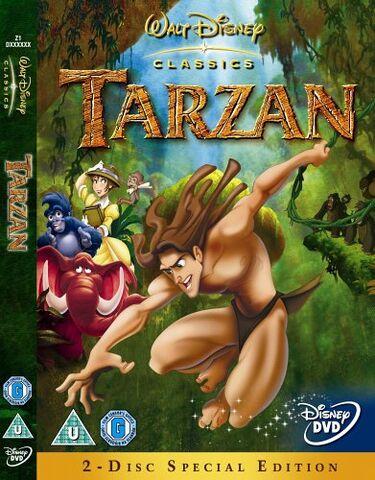 File:Tarzan SE 2005ish UK DVD.jpg