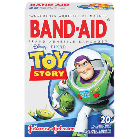 File:Toy story band aid.jpg