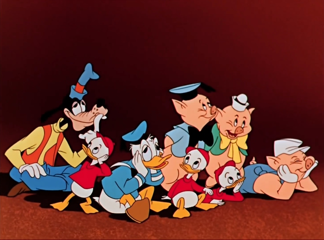 File:1958-from-all-of-us-to-all-of-you-18.jpg