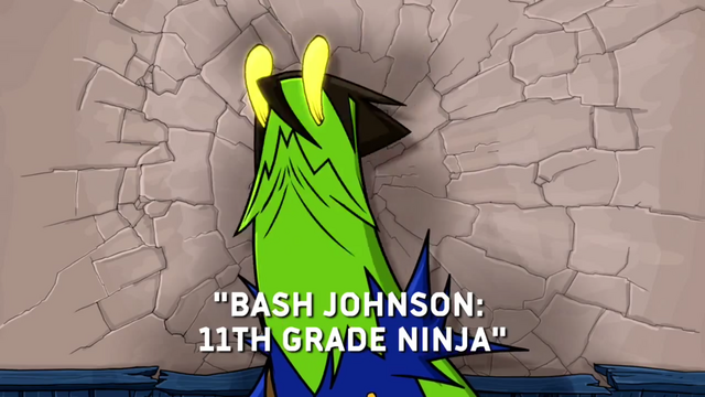 File:Bash Johnson 11th Grade Ninja.png