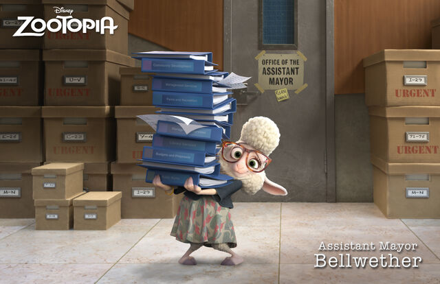 File:Bellweather-from-Zootopia.jpg