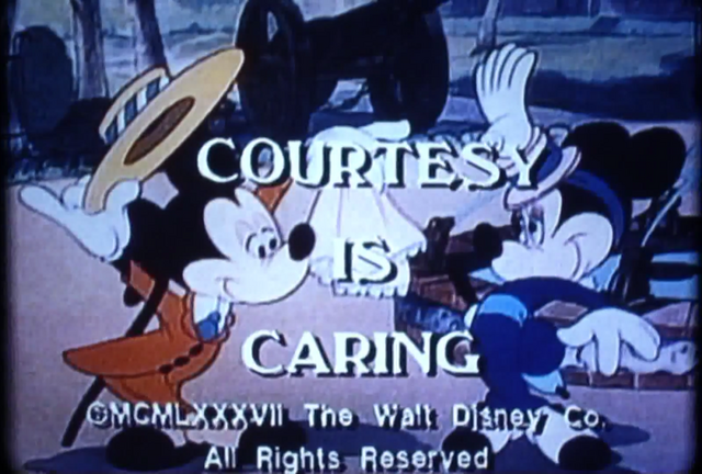 File:Courtesy is Caring.png